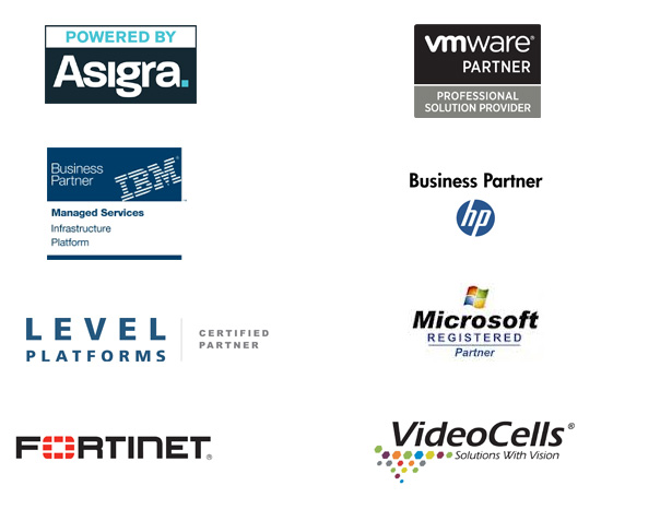 Telsist strategic partners