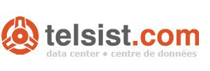 telsist.com
